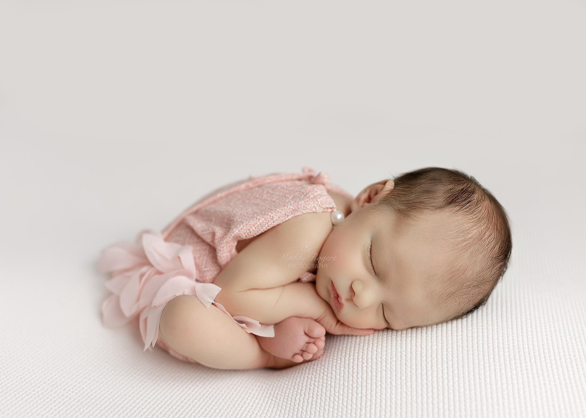 Newborn mentoring 11 training lincolnshire rebecca warwick