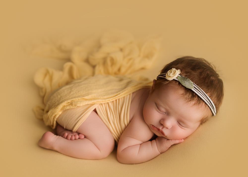 baby photos hull