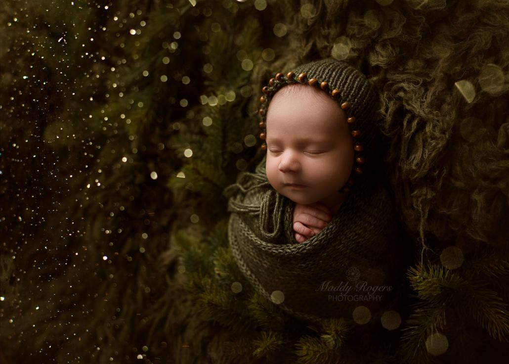 sparkles newborn baby photos hull
