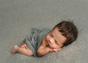 Baby photo tips at home maddy rogers photography