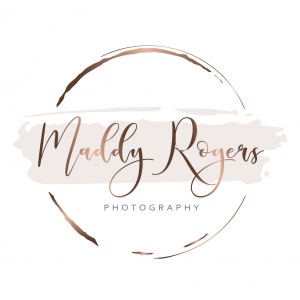maddy rogers