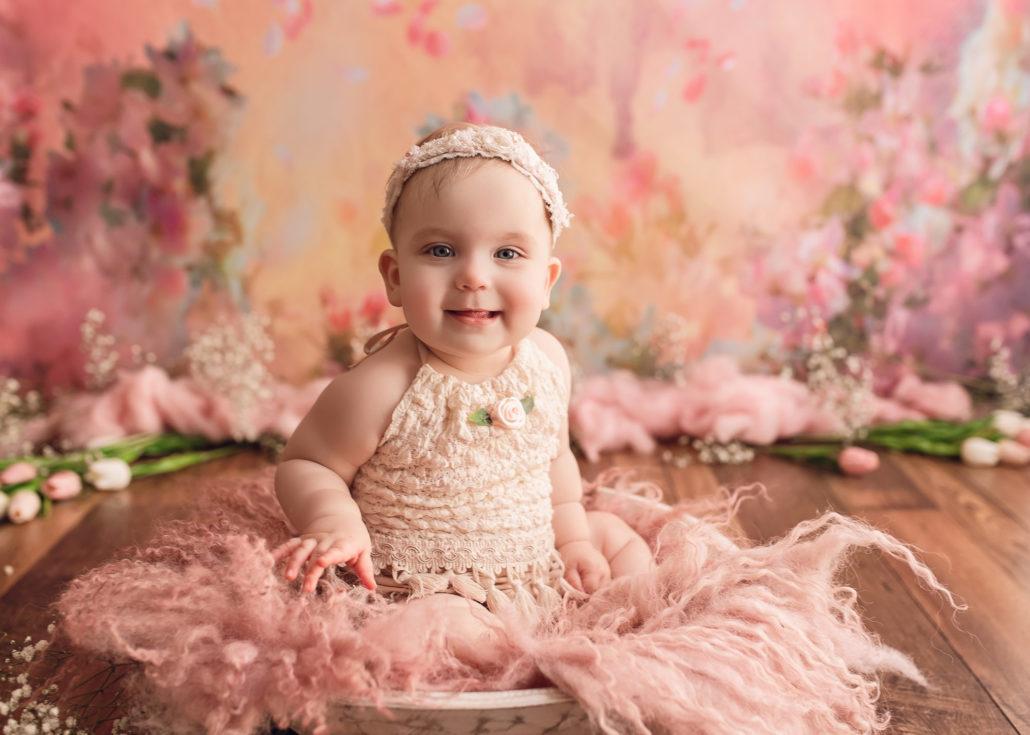 baby girl photos grimsby