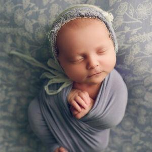 newborn baby photoshoot near me